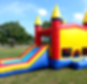bouncy house.png
