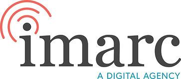 imarc_logo.jpg