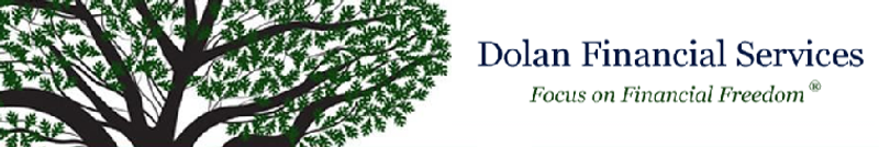 Dolan Banner.png