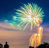 amesbury-days-fireworks.jpg