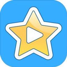 Clipstar Logo.jpg