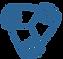 logo%20gmla%201_edited.png