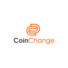 coin change - logo design - preview file.jpg