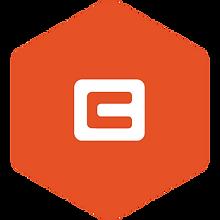 logo Boxc.png