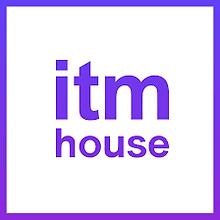 itm logo.png