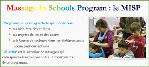 Massage-in-Scholls-Program-MISP-Besançon