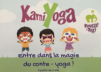 ateliers-KamiYoga-poussedeyogi-Besançon