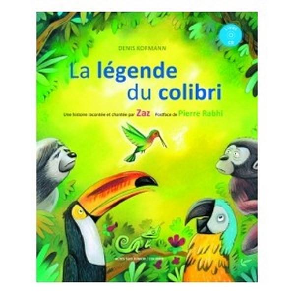 la-legende-du-colibri-denis-korman-cd-audio-livre_[photos_redimensionnées].jpg