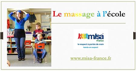 massage-à-l'école-MISA