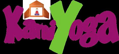 kamiyoga-pousse-de-yogi-agnes-bulte-besa