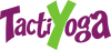 logo-tactiyoga-poussedeyogi