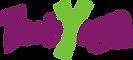 logo-tactiyoga-poussedeyogi-Besançon