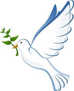 Shanti : je vous souhaite la Paix