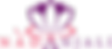 SL-Nadanjali-logo-couleur.png