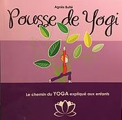 Pousse-de-yogi-agnes-bulté