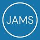 JAMS logo (1).png