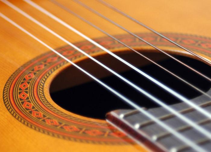 Stock Photo Classical Guitar.jpg