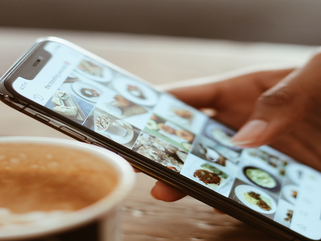 3 Reasons Your Business Needs an Organic Social Media Strategy