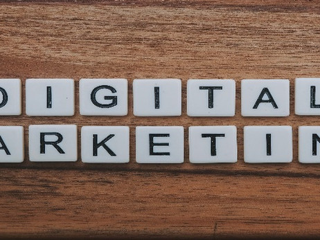 MoFu, BoFu, ToFu: Learn Your Marketing Terms