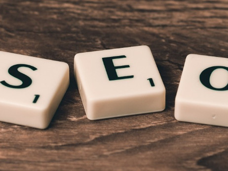 What is Keyword Research and How Do You Begin?
