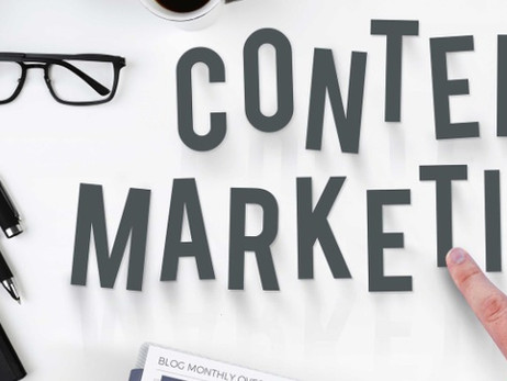 Content Marketing and 3 Ways to Do It