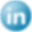 social_linkedin_button_blue.png