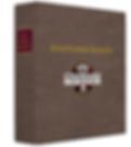 estate binder.PNG