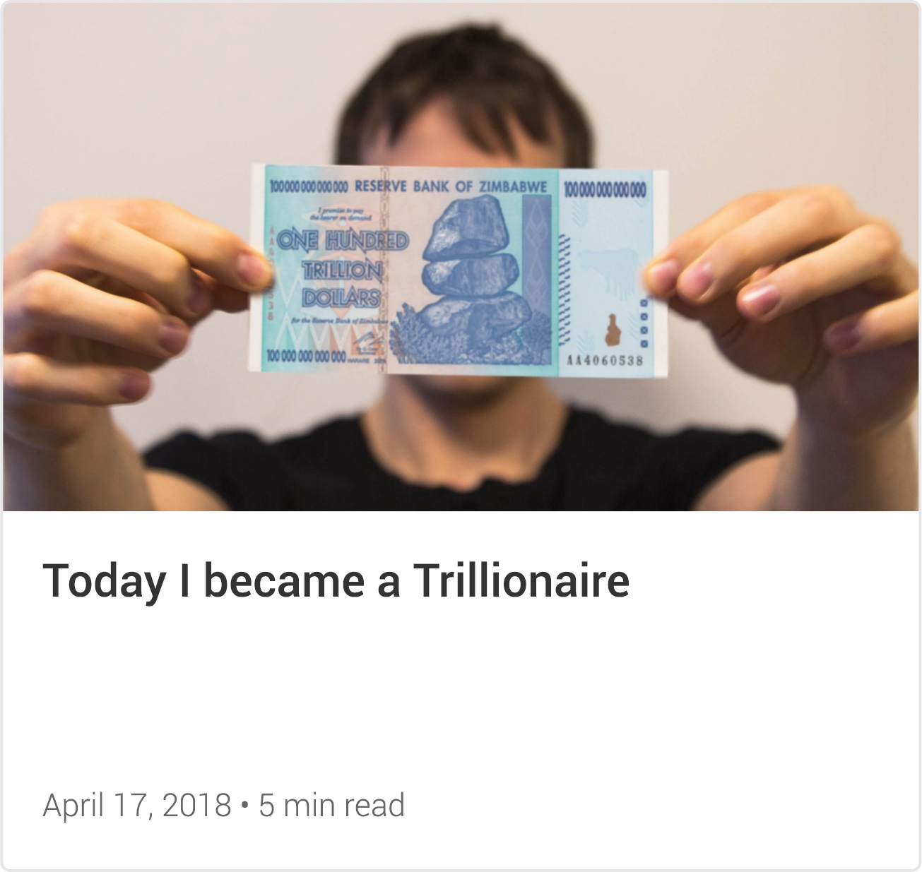 read-today-i-became-a-trillionaire