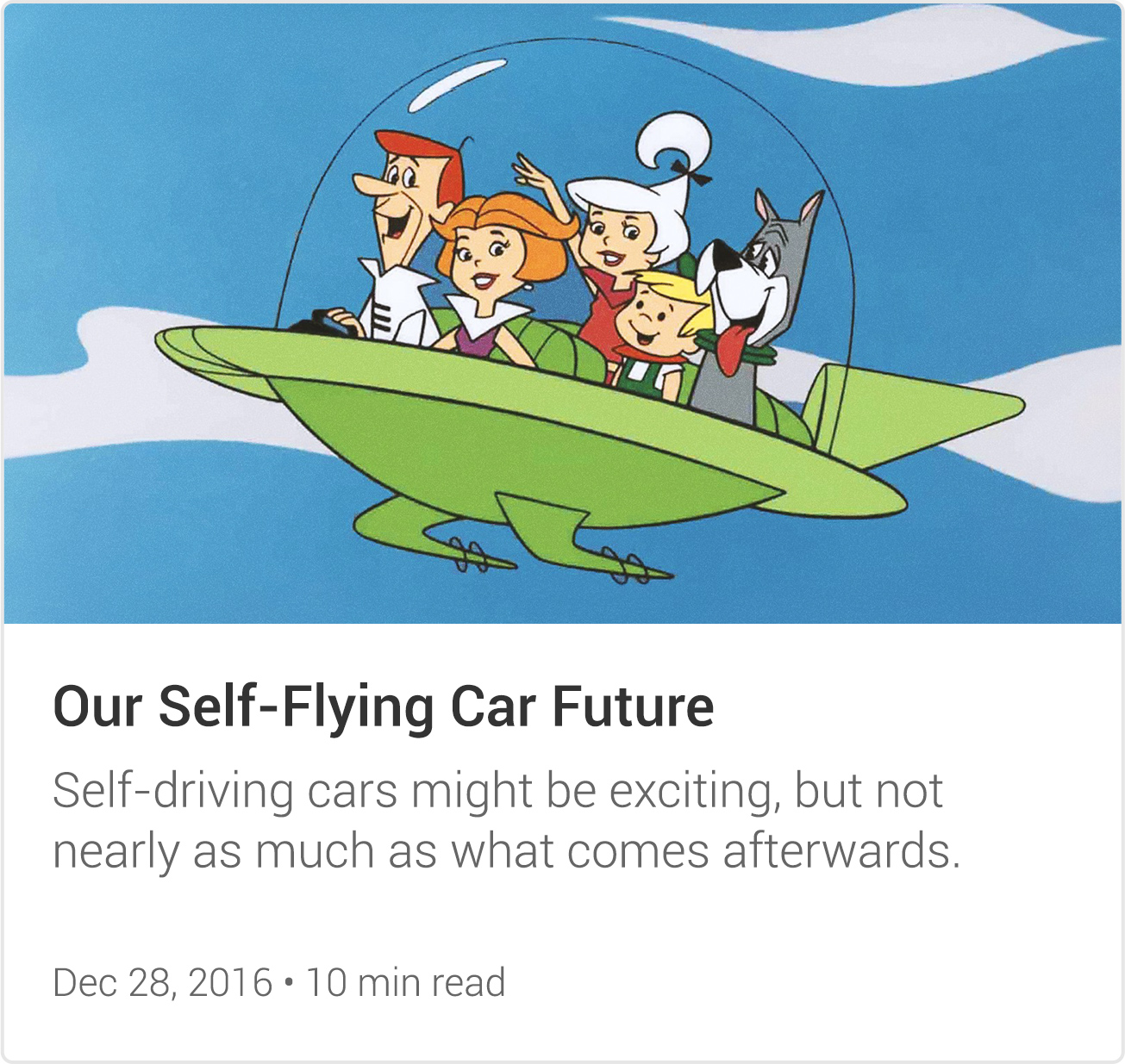 read-self-flying-car-future