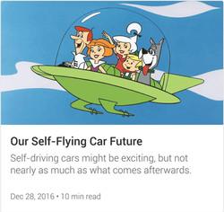 read-self-flying-car-future