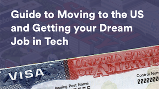 Moving to the US - The Complete Guide