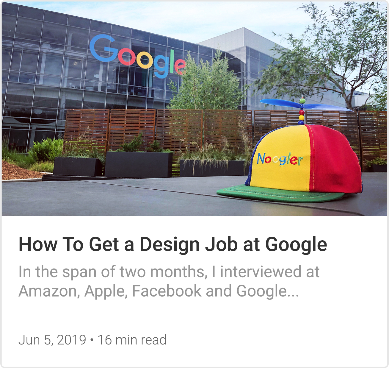 read-how-i-got-a-design-job-at-googl