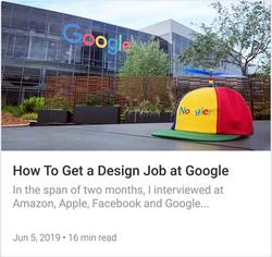 read-how-i-got-a-design-job-at-googl