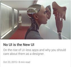 read-no-ui-new-ui