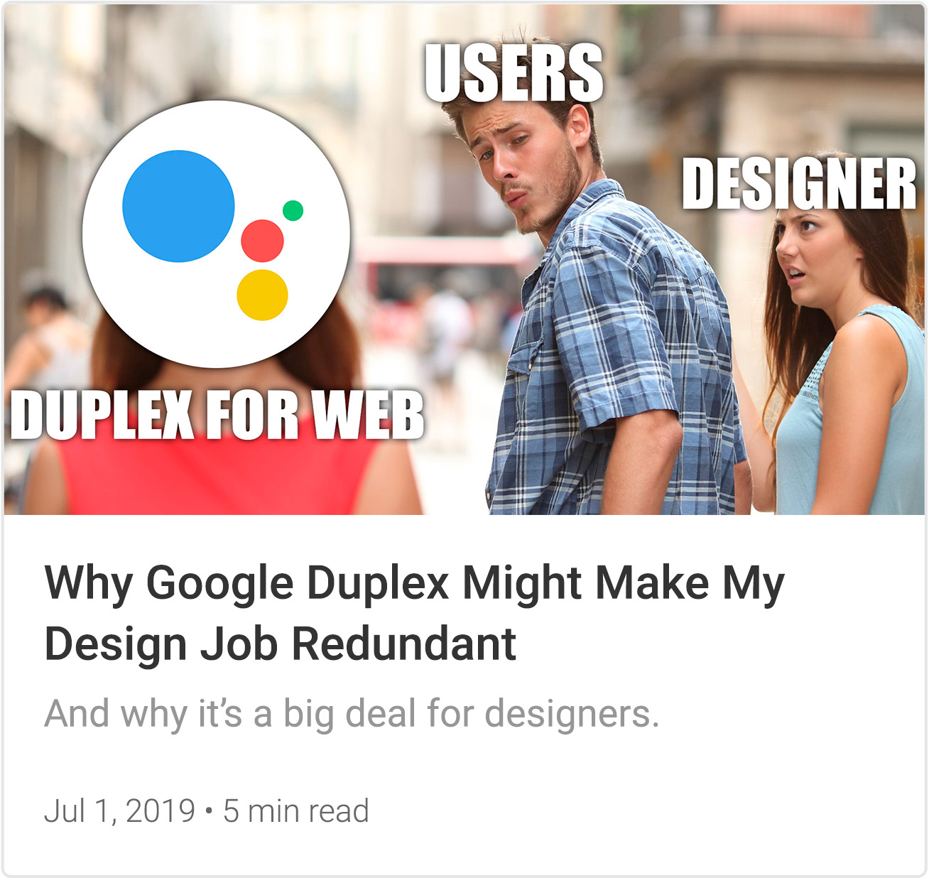 read-google-duplex-design-redundant.jpg.