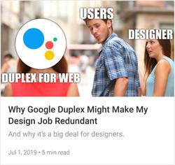 read-google-duplex-design-redundant.jpg.