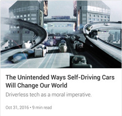 read-unintended-ways-self-driving-cars-will-change-our-world