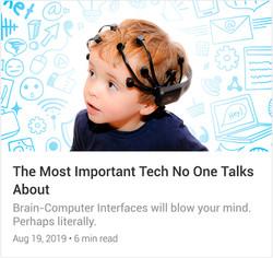 read-brain-computer-interface