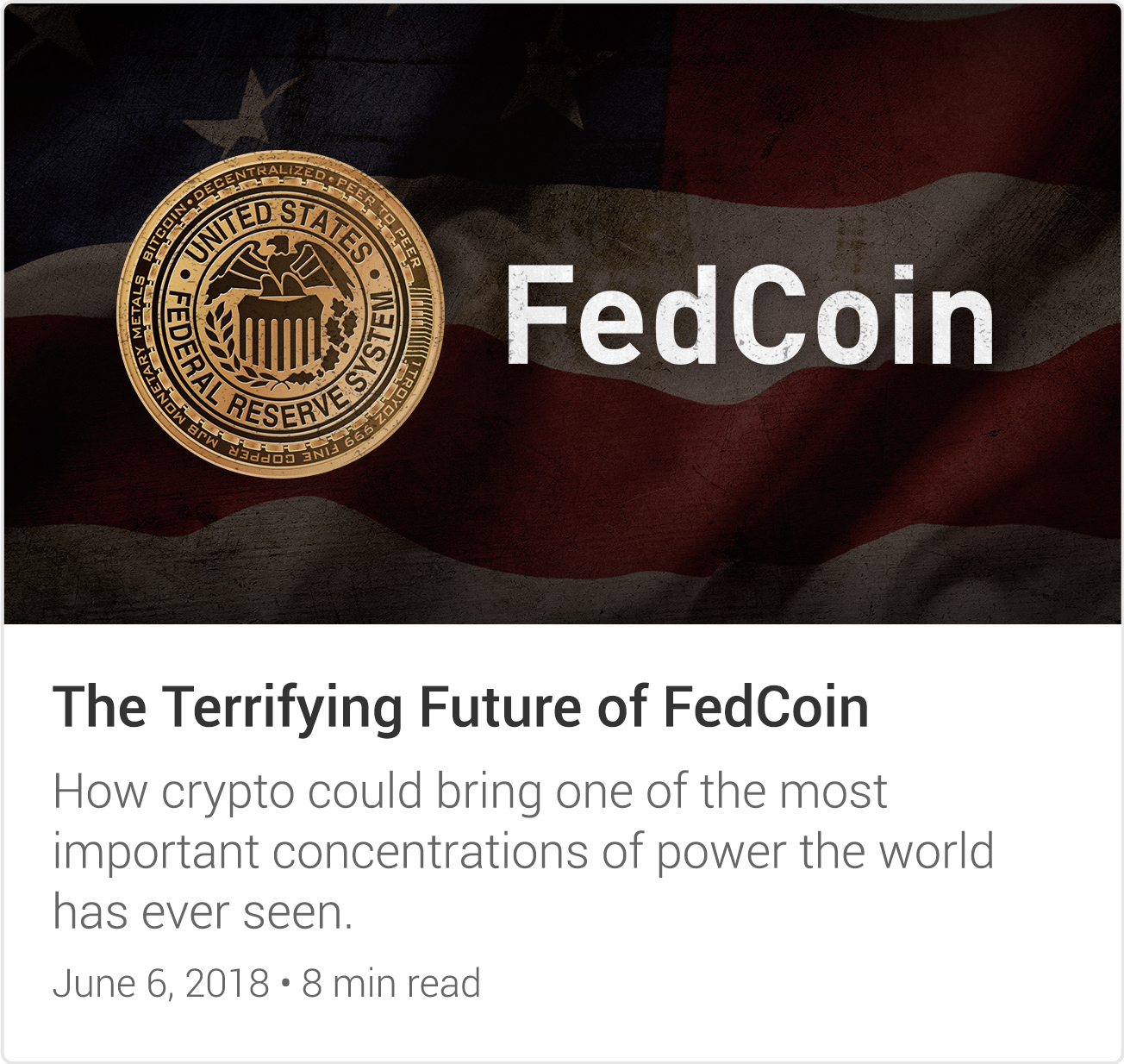 read-terrifying-future-fedcoin