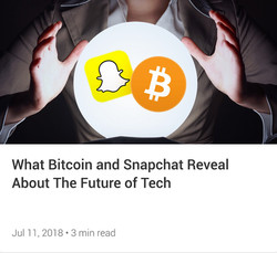 read-bitcoin-snapchat-future-tech