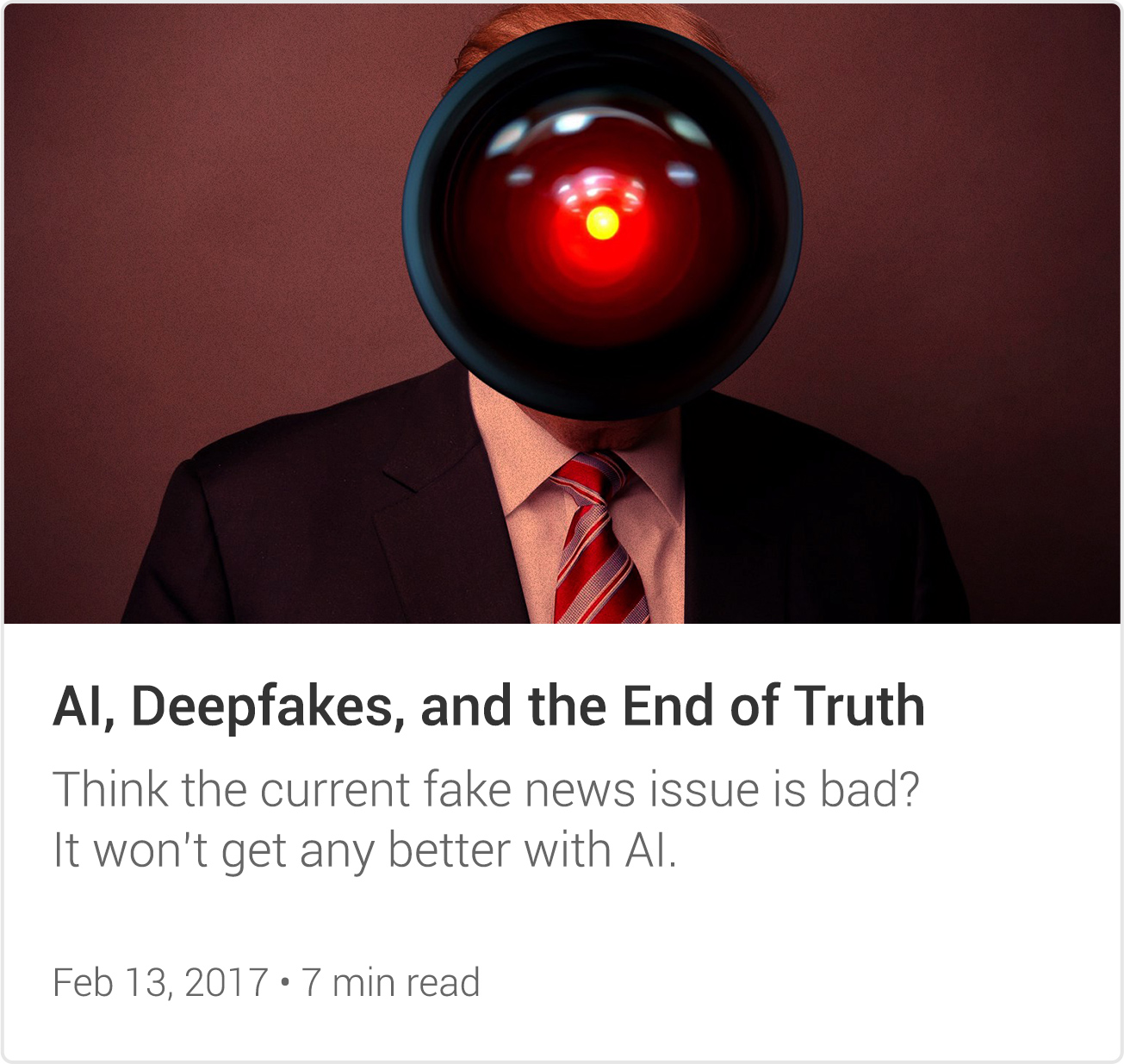 read-ai-deepfakes-end-of-truth