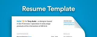 Download Resume.png