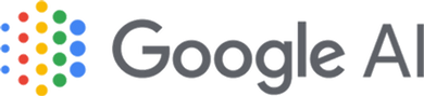 logo-google-ai.png