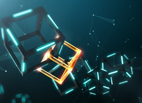 Uses of Blockchain in the Pharmaceutical industry