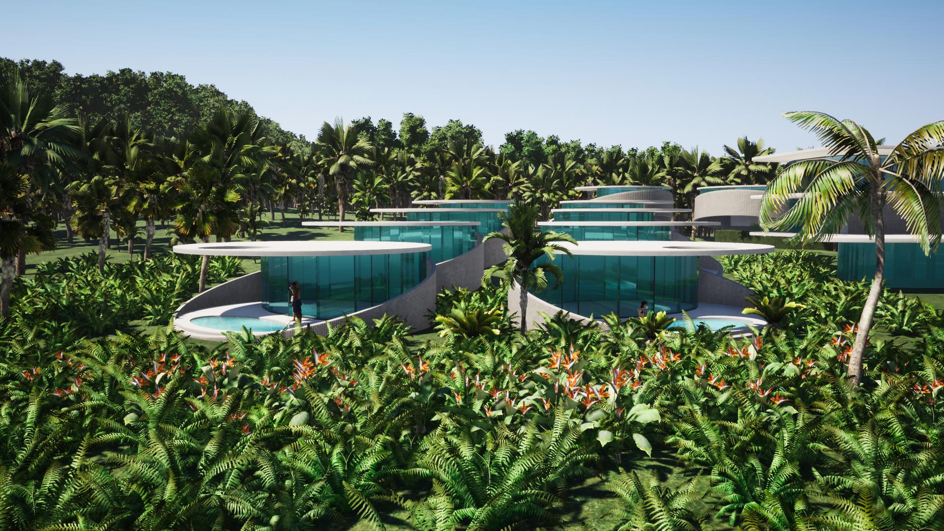 villa form beach.png