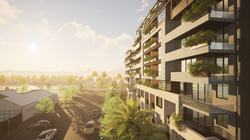 Urbanlife Hobsons Bay