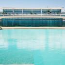 in pool.png