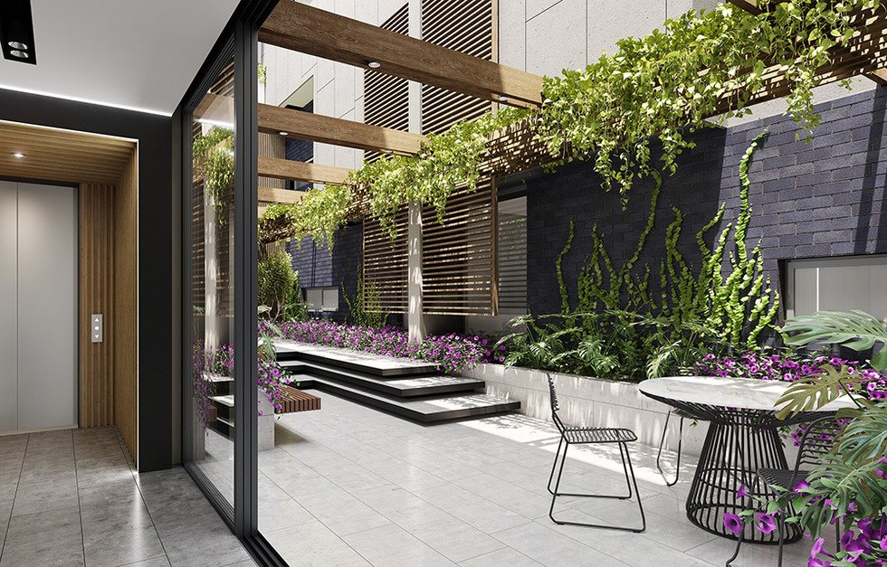 Southbay - Courtyard MR-2.jpg