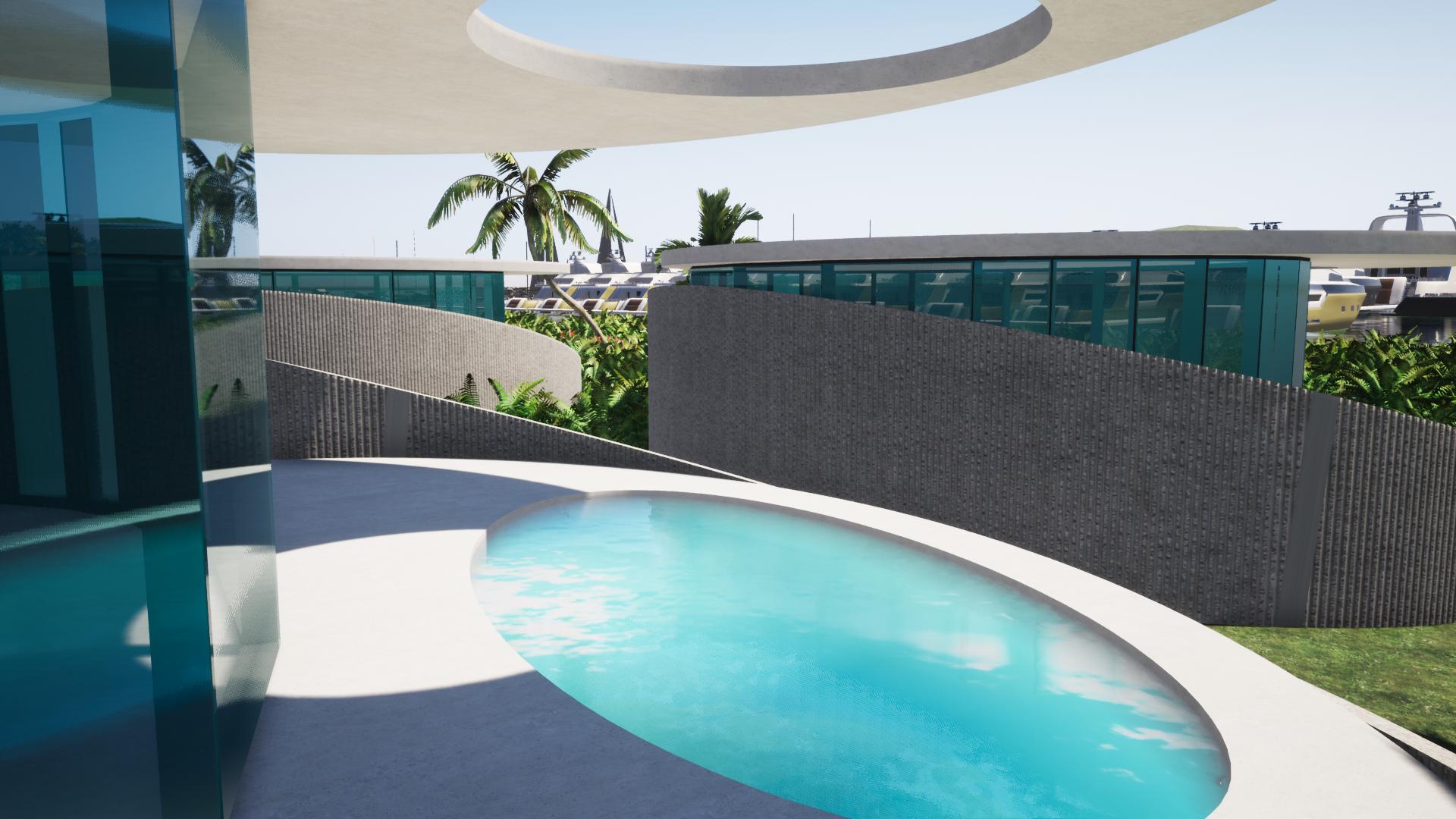 villa pool.png