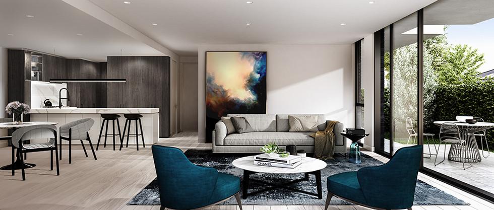 Living Room HR 20K desat 3 Final.jpg
